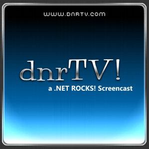 dnrTV